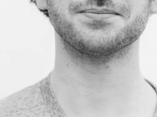 Movember… Mes Mundial de la Salud Masculina